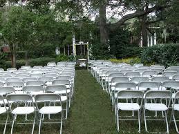 wedding venues in ta fl ta garden club wedding wedding ideas 2018