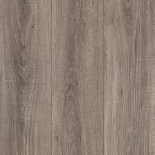 vintage driftwood oak cdl74 06 laminate flooring