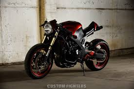 honda cbr 600 f3 custom street fighter pinterest 600 honda