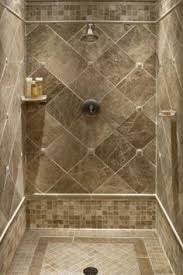 Walk In Bathroom Shower Ideas Small Bathrooms With Walkin Showers Download Wallpaper Walk In