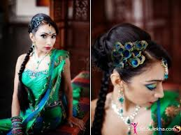 hair accessories for indian brides 13 best hair ornaments images on hair ornaments hair