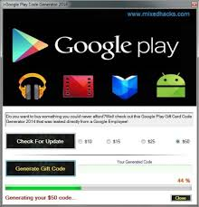 play 10 gift card play gift card code generator no survey 2015 gift card ideas