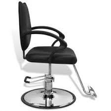 siege de coiffure fauteuil de coiffure achat vente pas cher