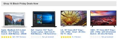 tv black friday deals best buy 16 black friday deals available now at best buy coupon rebelle