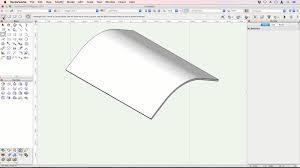 3d modeling archoncad com