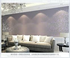 papier peint chambre adulte moderne papier peint chantemur chambre adulte plansmodernes papier peint