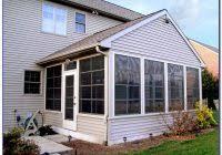 Patio Tiles Costco Interlocking Patio Tiles Costco Patios Home Design Ideas