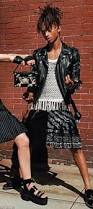 Louis Vuitton Clothes For Women Jaden Smith Is Revealed As The New Face Of Louis Vuitton