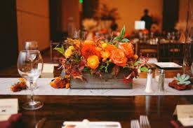 Fall Flowers For Wedding S N O B B Atlanta Wedding Blog Fall Wedding Ideas