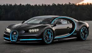 Bugatti Meme - the car that filmed this bugatti chiron s 0 400 km h run is a