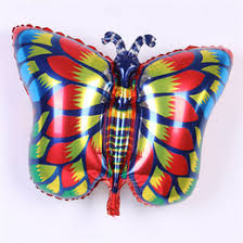 butterfly balloons butterfly balloons decorations online butterfly balloons