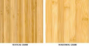 bamboo flooring susnable carpet vidalondon