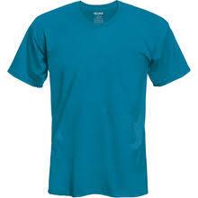 gildan sleeve youth t shirt
