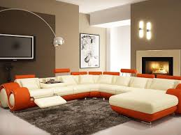 Ultra Modern Furniture by Furniture 28 Furniture For Modern Homes Dining Rooms That Mix