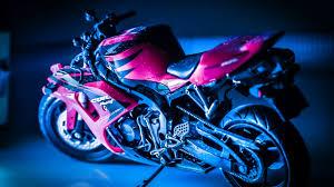 honda cbr motorcycle honda cbr motorcycle hd wallpapers 4k