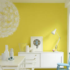 wall paint colors enjoyable design ideas wall paint colors marvelous alluring 40