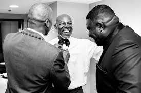 www wedding comaffordable photographers black affordable wedding photographer in dallas home