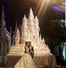 giant wedding cakes wedding cake wedding cakes huge wedding cakes unique giant wedding