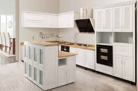 aluminum kitchen cabinets bnr home furnishing co ltd page 1