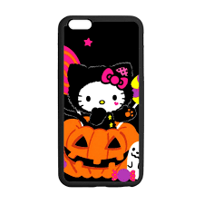 hello kitty halloween wallpapers iphone wallppapers gallery