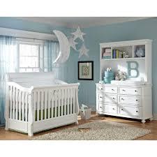 baby cribs crib and dresser set crib and changing table set