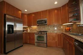 Kitchen Cabinets Lighting Ideas Under Cabinet Lighting Easy Roselawnlutheran