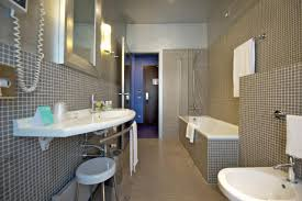 hotel mercure bergamo palazzo dolc italy booking com