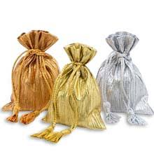gold favor bags gold favor bags get yours today at paper mart
