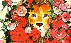 chasitymoody s cbr4 2 the of tiger flower by robert vavra