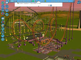 speed of roller coaster speed of sound ww downloads rctgo