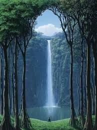 Amazing Pictures Of Nature by Natural Landscape Wallpaper Hdwallpaper20 Com