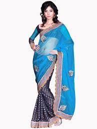 bangladeshi sharee 13 best women s fashion images on designer sarees