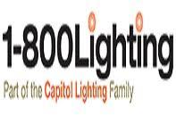 capitol lighting coupon code get 1800lighting coupons and promo code at discountspout com