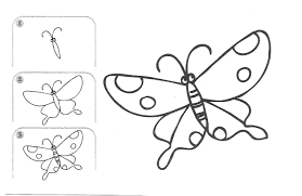 drawings by kids kids learn to draw insects teaching kids
