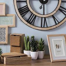 Home Decor Accessories Australia Top 10 Sites To Shop For Home Decor In Australia Finder Com Au