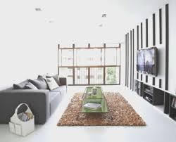 new homes interior decoration ideas home interior design simple