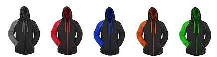 ride casual with speed and strength hoodies u0026 shirts