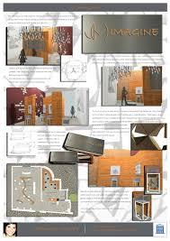 Best Interior Design Boards Images On Pinterest Interior - Interior design presentation board ideas
