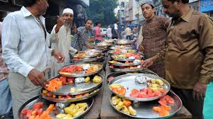 what clothing does a chef require in india caste system ensures you are what you eat post