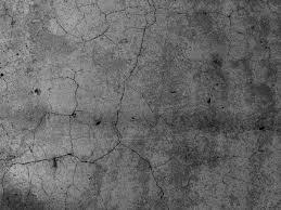 polished concrete texture large 1024 768 finitions concrete