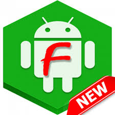 flash player android for flash player android 2 0 apk for android aptoide