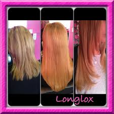 Pre Bonded Human Hair Extensions Uk by Before And After Photographs Of Hair Extensions