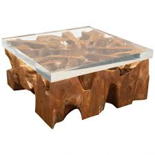 coffee table amazing large black coffee table rustic coffee