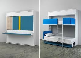 Transforming Furniture Ideas For Kids Room - Kids room furniture ideas
