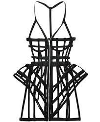 chromat lavenderlolitababy the chromat symmetrical cage