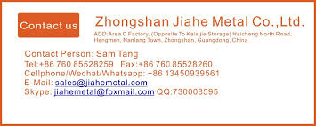 Handrail Manufacturer Stair Railing Handrail Manufacturer Supply The Outdoor Wrought