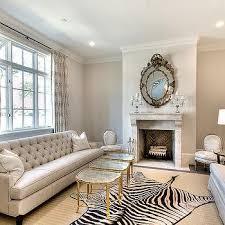 Extra Long Sofas Long Sofa Design Ideas