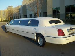 lexus sedan limo lincoln stretch limo the perfect limo