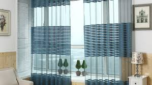 How To Install Valance How To Install Vertical Window Blinds Inside Mount How To Install