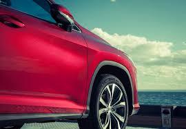 lexus rx200t performance free images wheel transportation bumper automobiles luxury